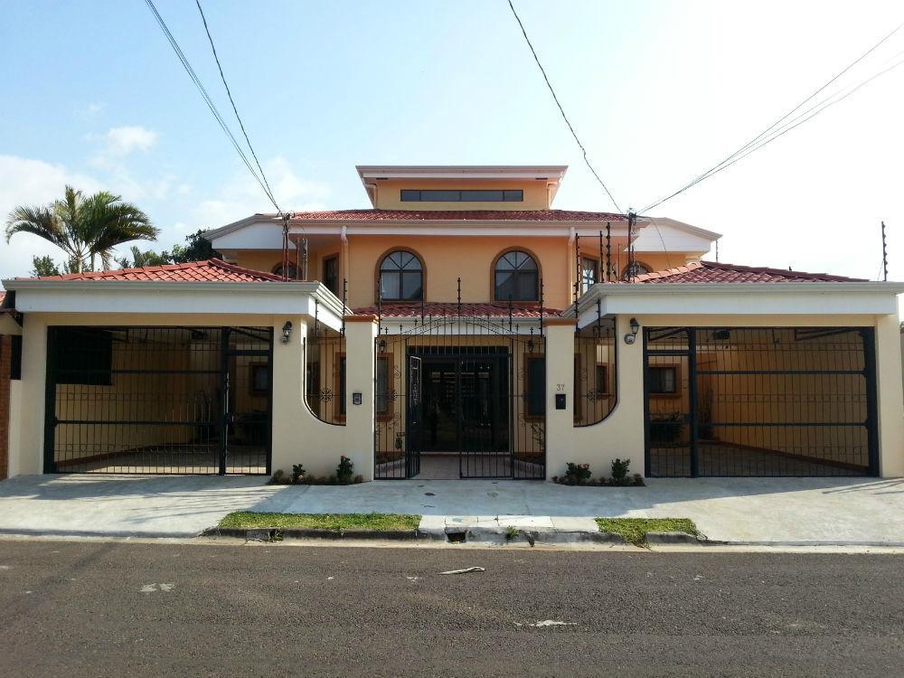 Carioca Inn