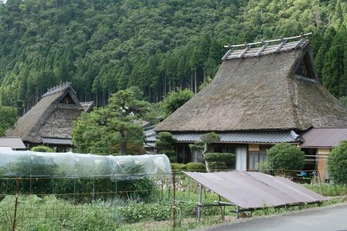 Miyamacho