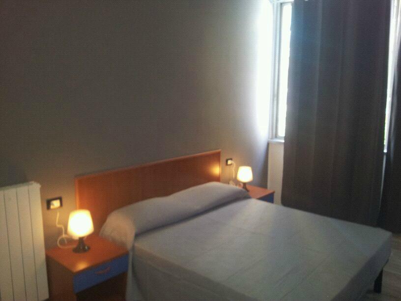 Guest House Scacco Matto I - II
