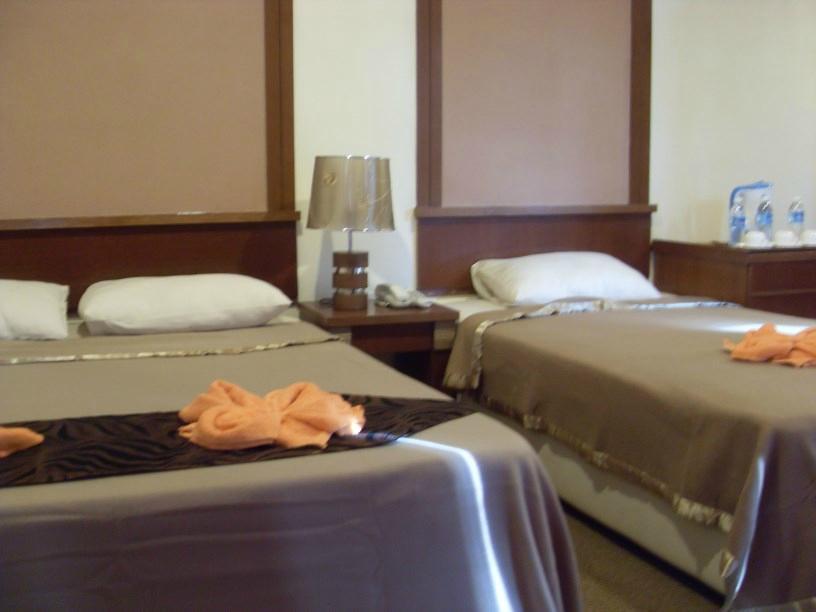 Myplace hotel kota bharu updated 2017 reviews price for J bathroom kota bharu