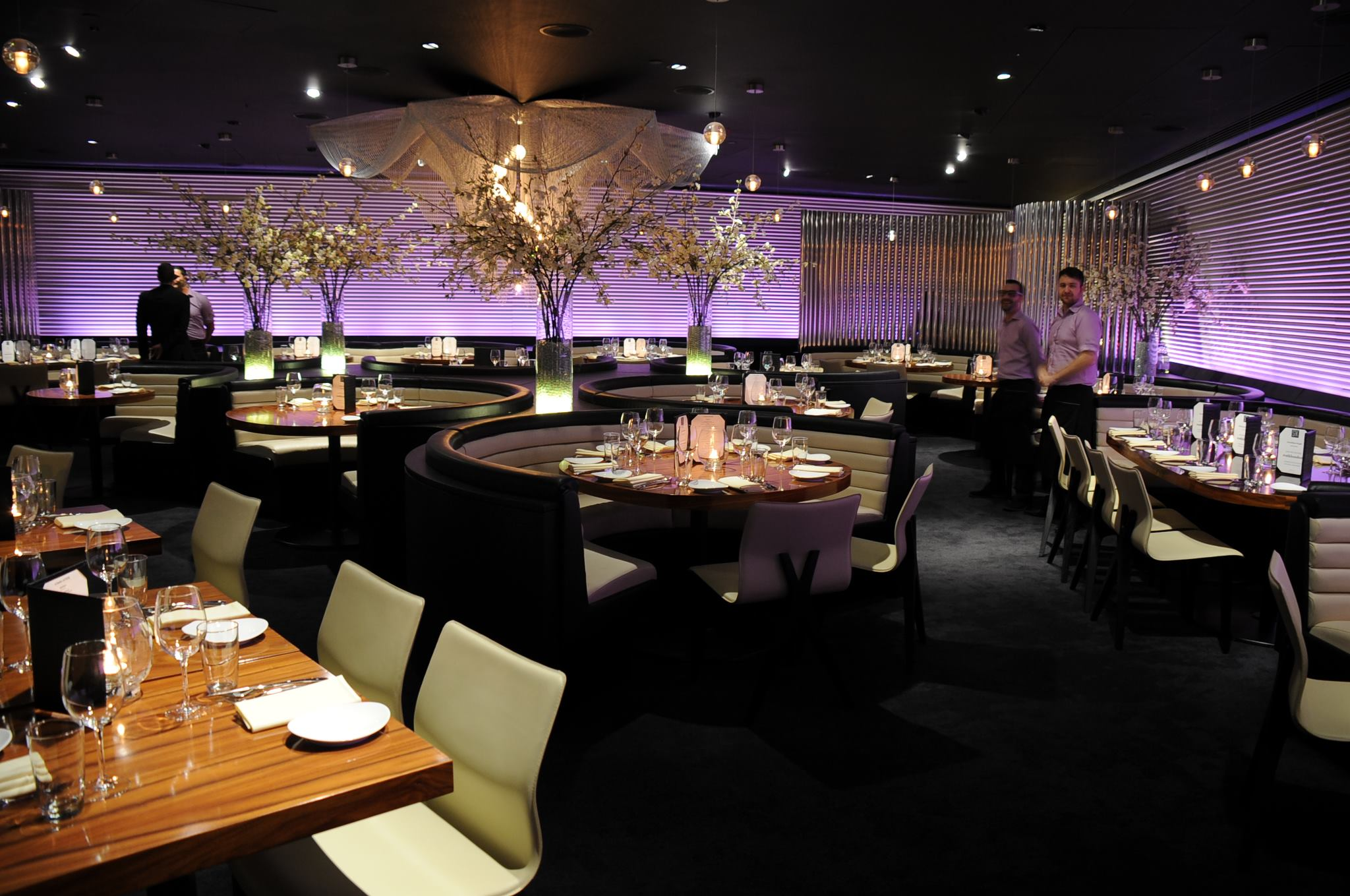 Restaurants stk in city of london westminster with cuisine for American cuisine in london