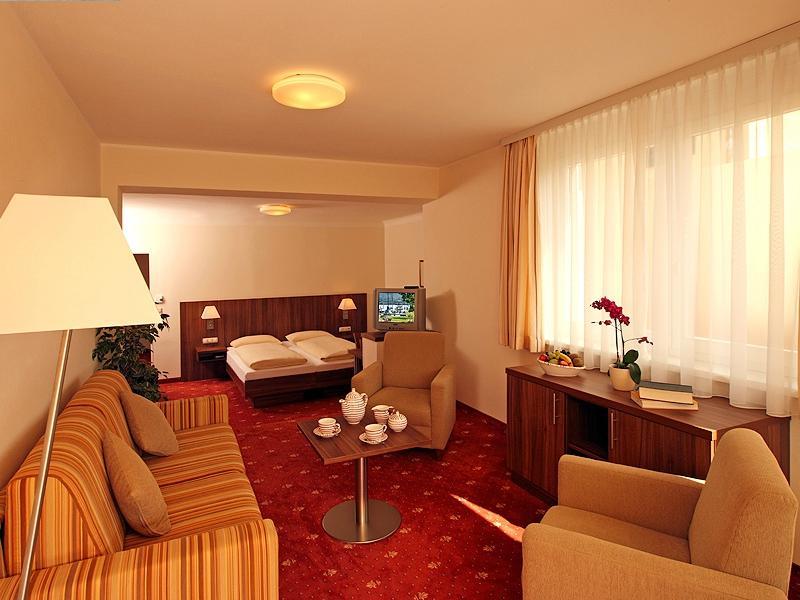 Seegasthof und Hotel Steinmaurer