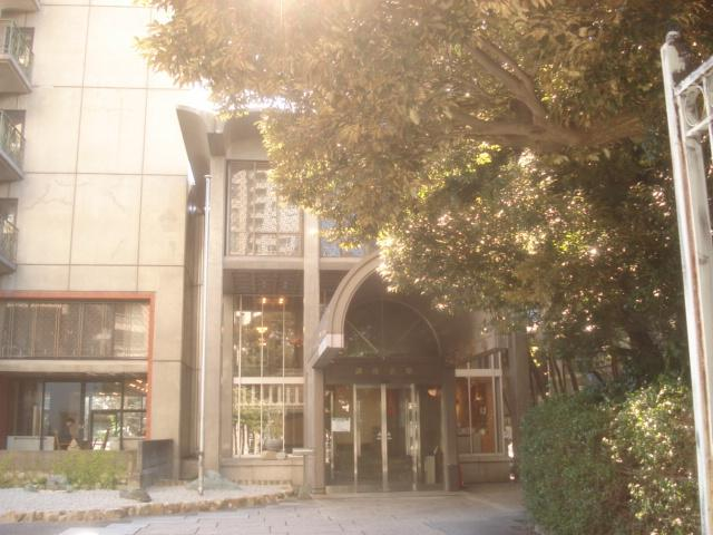 Tokyo Sanuki Club