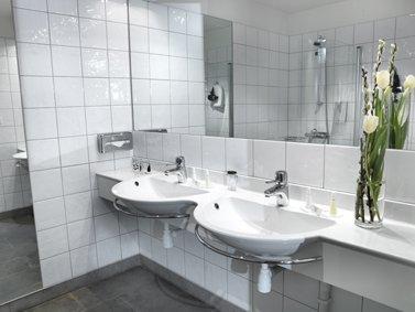 마우데스 호텔 솔나 비즈니스 파크