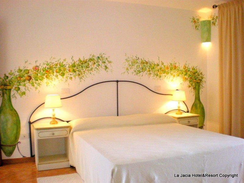ラ ジャチャ ホテル & リゾート