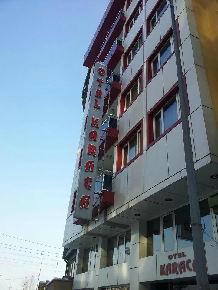 Afyon Turkey  City new picture : Hotel Karaca Afyon, Turkey Lodge Reviews TripAdvisor