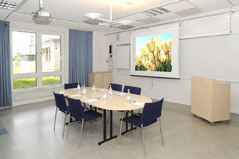 Viktoria Hotell & Konferens
