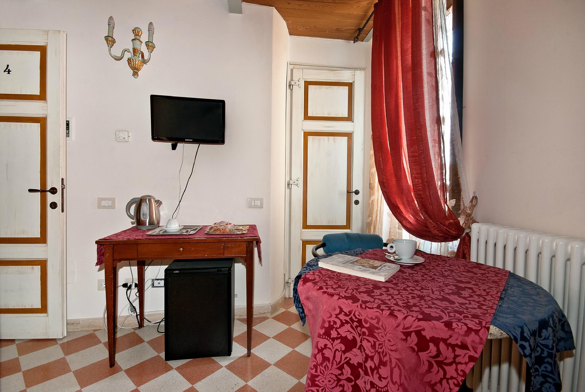 Casa Mastacchi