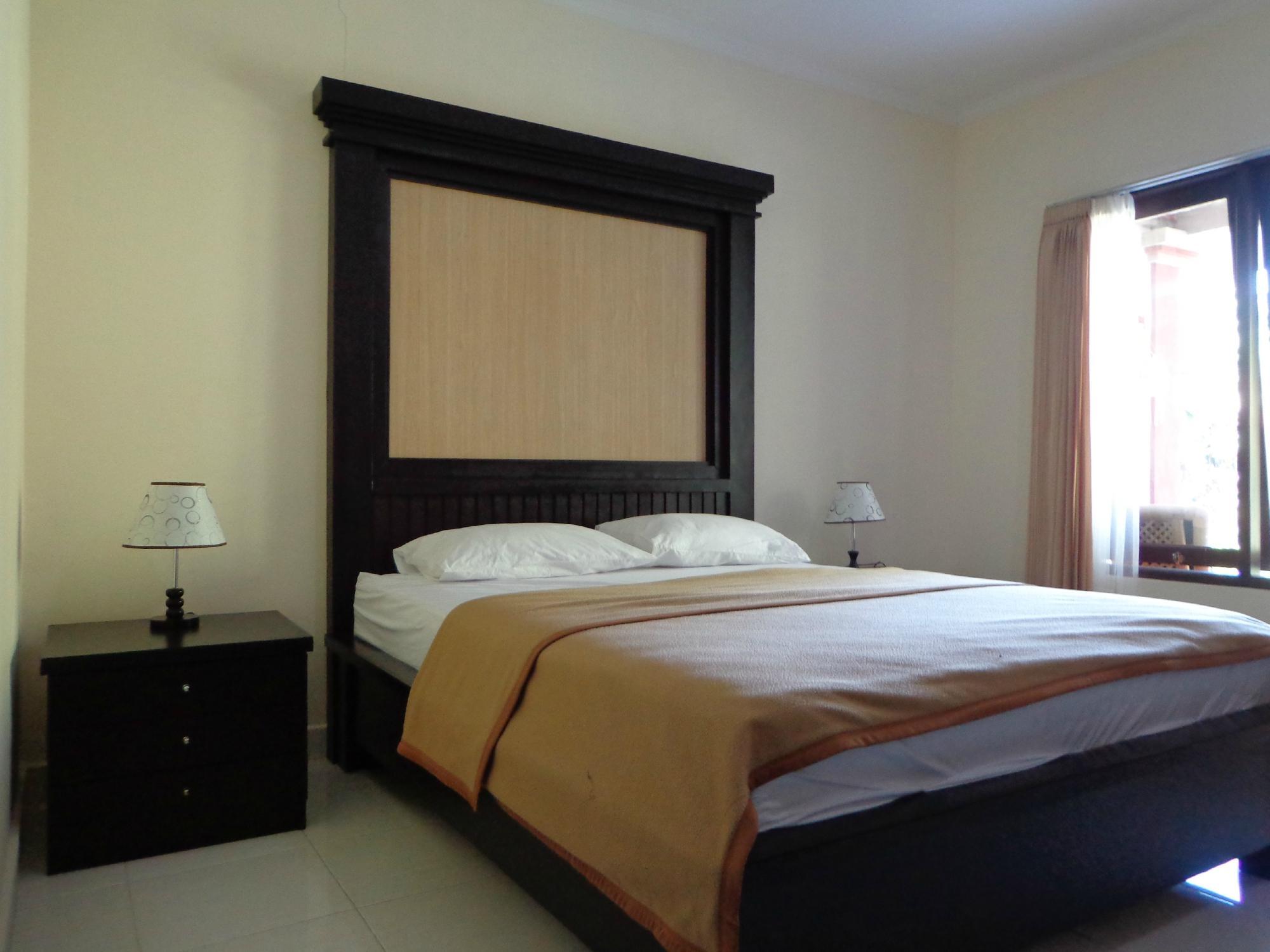 庫布普拉特碼酒店