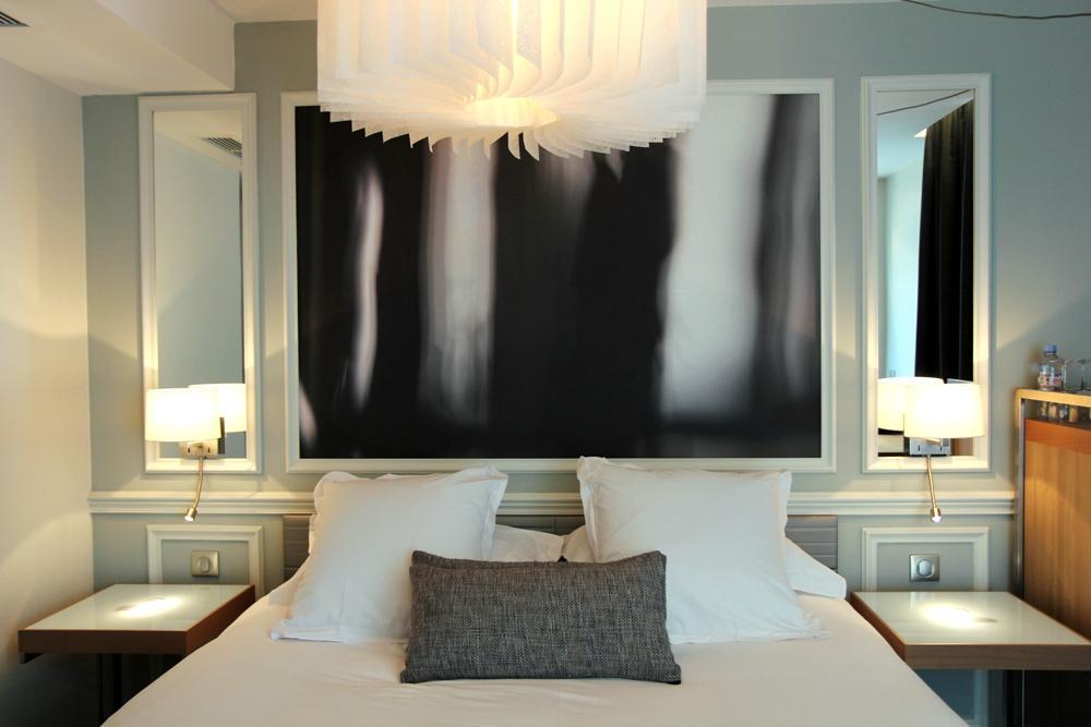 โรงแรมควอลิตี้โอเปราเซนท์ลาซาเร