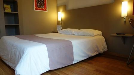 Hotel Cristol