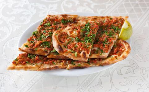 Erciye's Pizza House