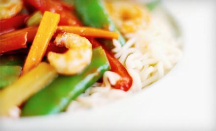 10 2016 tripadvisor for Asian cuisine sudbury