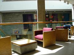 Josephs lounge