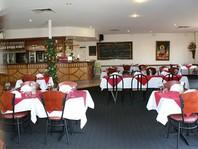 Glenelg Indian Cuisine