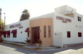 Shing Long