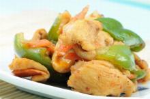 Huong Xua Restaurant