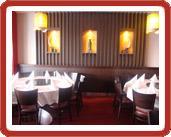 Vivere Restaurant