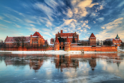 AB Poland Travel - Tours