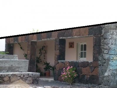 Casa Monte Amarelo