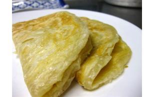 Thai Orewa