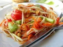 Thai Garden Restaurant & Takeaway