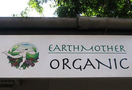 Earth Mother Organic