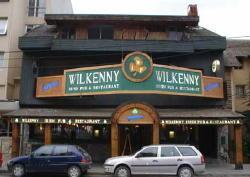 Wilkenny