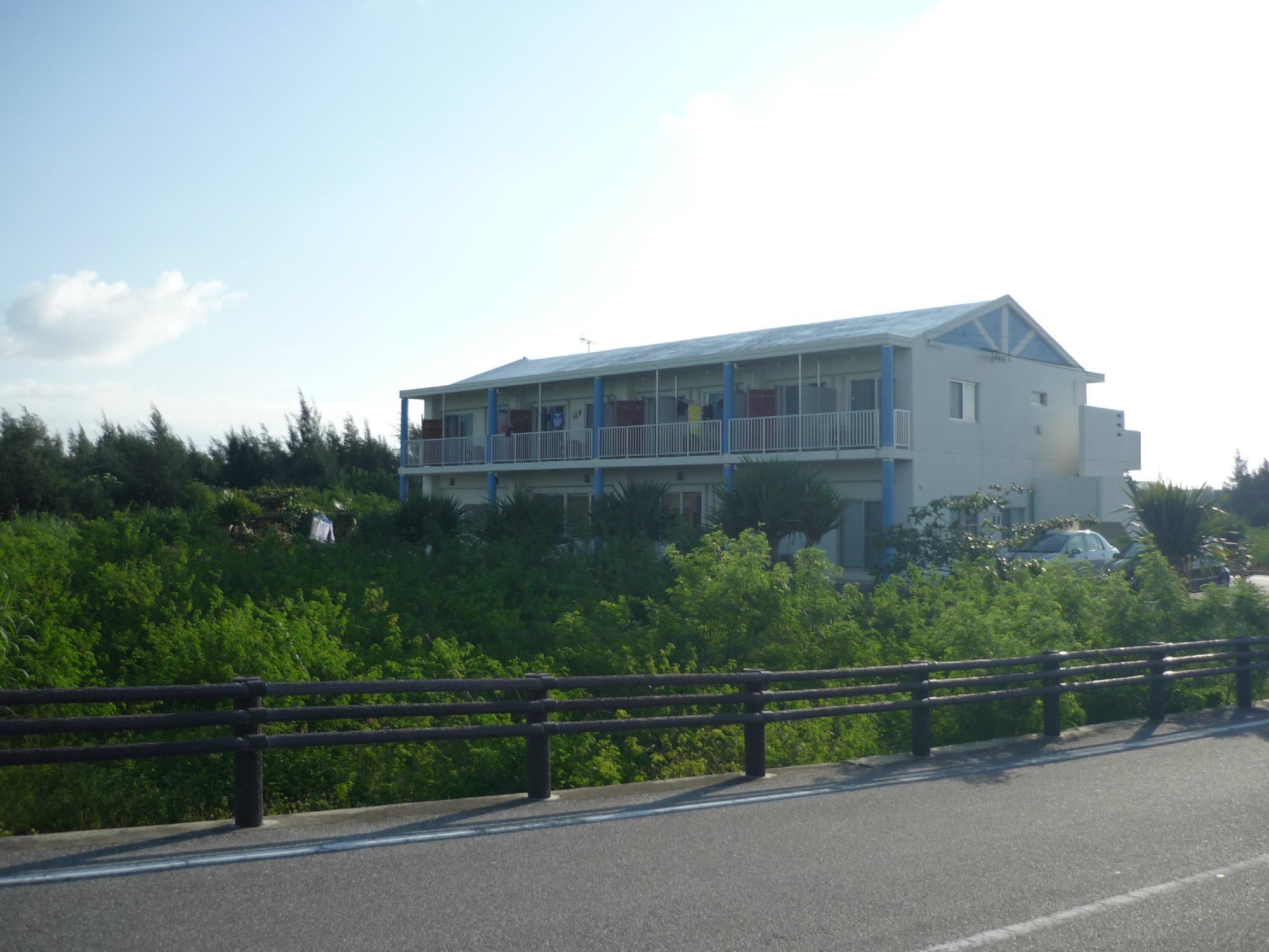 Inaunosato