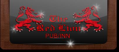 The Red Lion Pub and Inn
