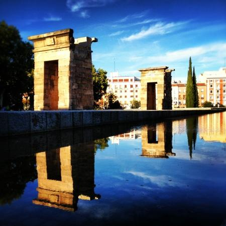 Adventures Thru the Lens Madrid Photo Tours