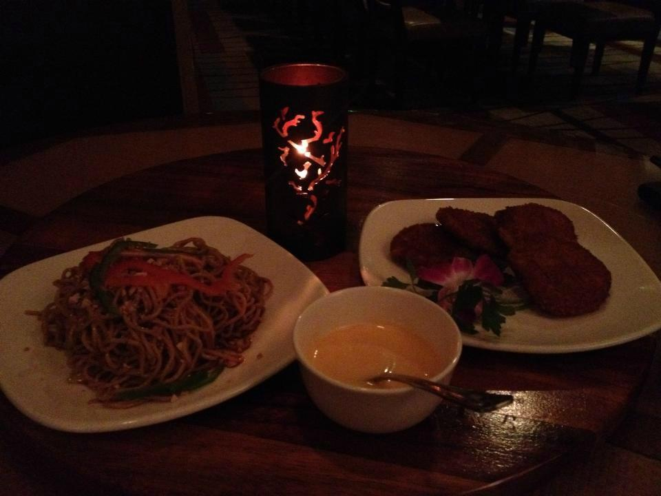 Zen asian grill davenport restaurant reviews phone for M zen chinese cuisine