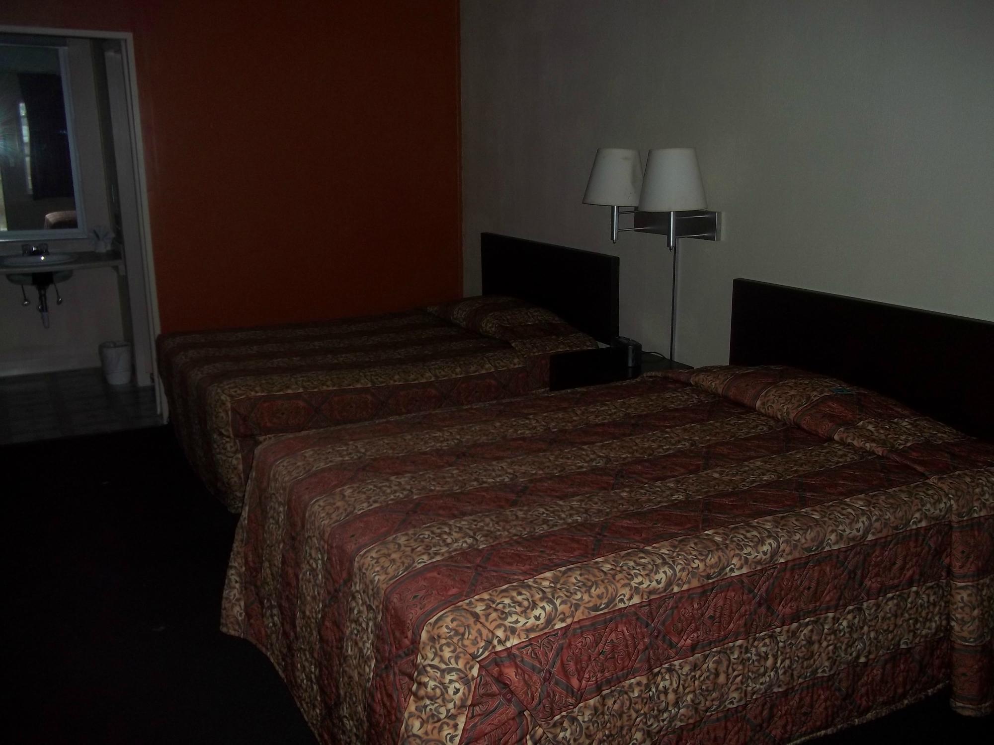 Kings Inn of Indianapolis