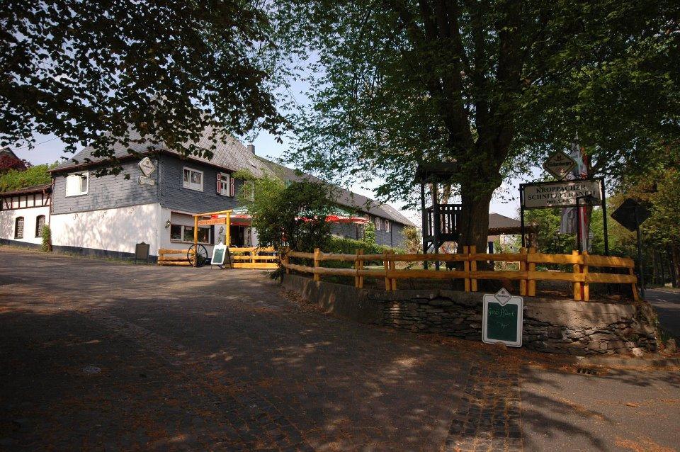 Motorranch Westerwald