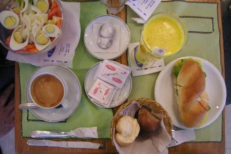 Filippo Cafe