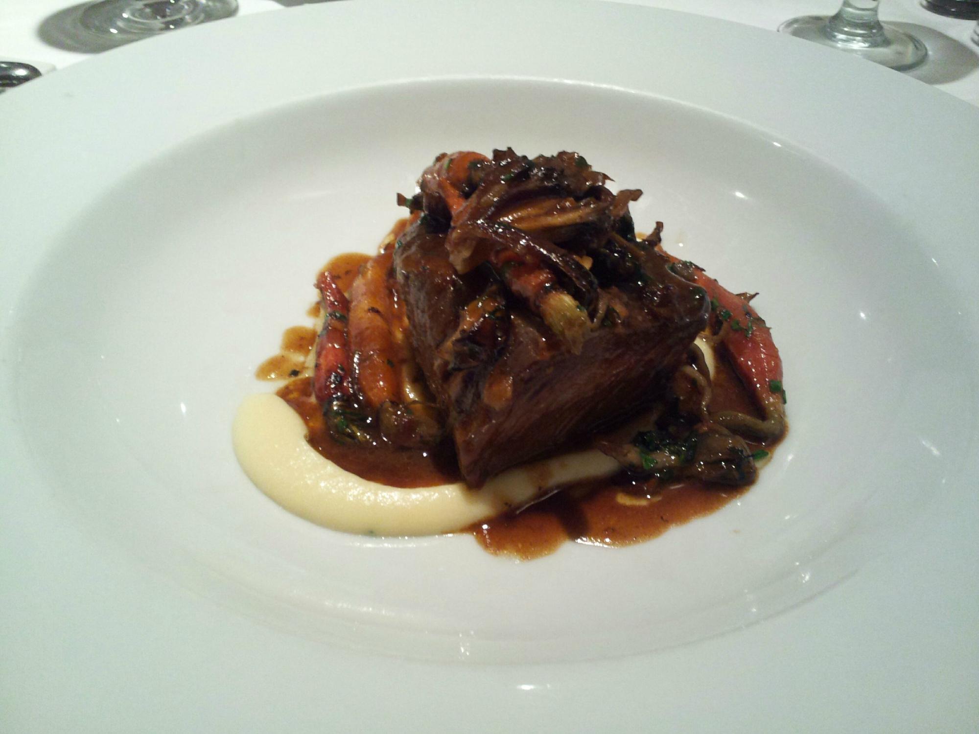 vidalia restaurant washington dc menu prices restaurant