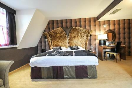 Pinewood Hotel Slough Reviews Photos Price Comparison Tripadvisor