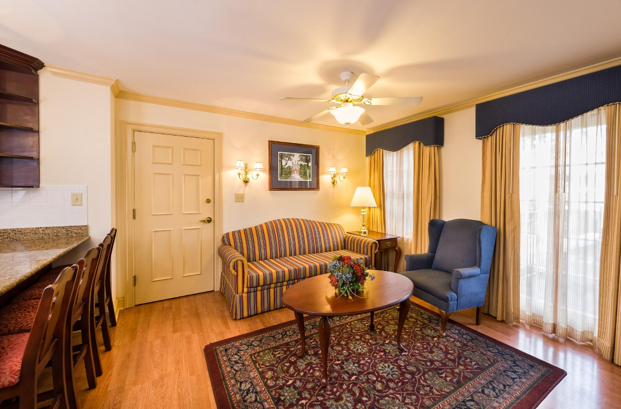 westgate historic williamsburg va 2018 hotel review family