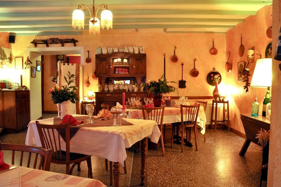 Ker flore saint cast le guildo restaurant avis num ro de t l phone photos tripadvisor - Dining kers ...