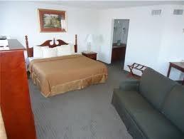 Wilkes Barre Lodge