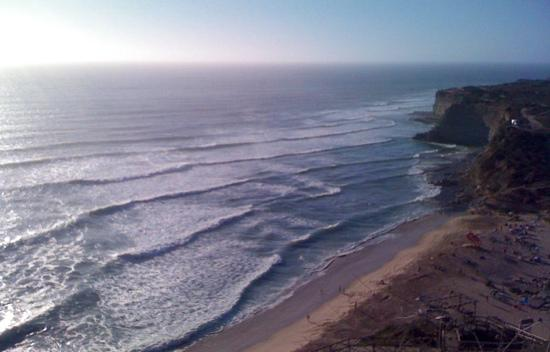 Ericeira Surf Center