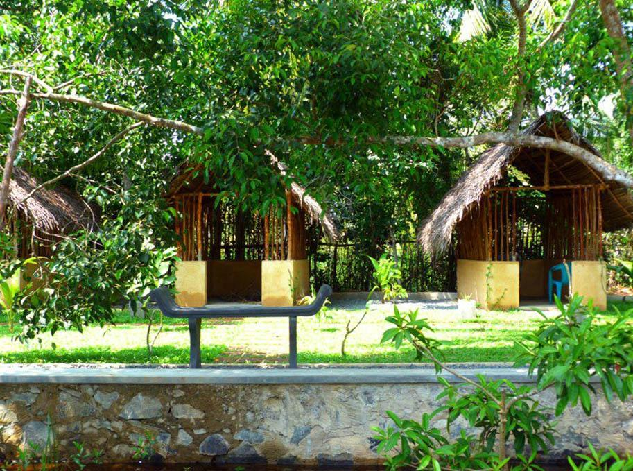 Madunandani Ayurveda Health Resort & Spa