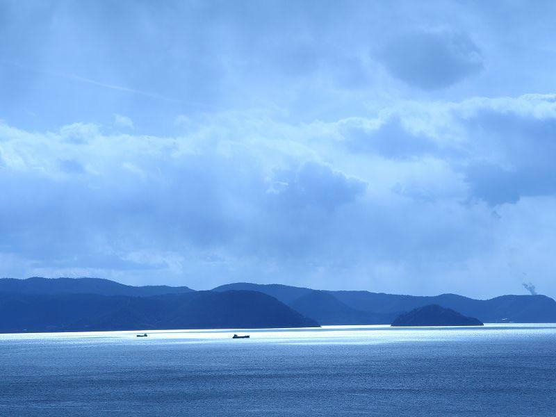 Naoshima - 나오시마쵸 - Naoshima의 리뷰 - 트립어드바이저