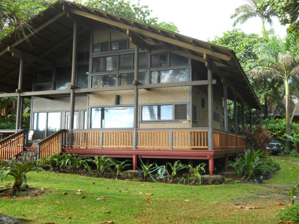 Hale Waikoloa