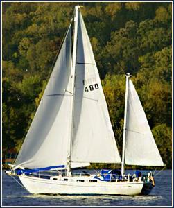 GEM Sailing