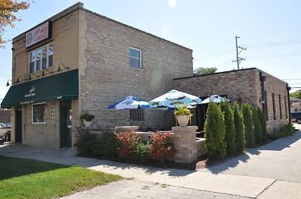 Tipsters Village Pub