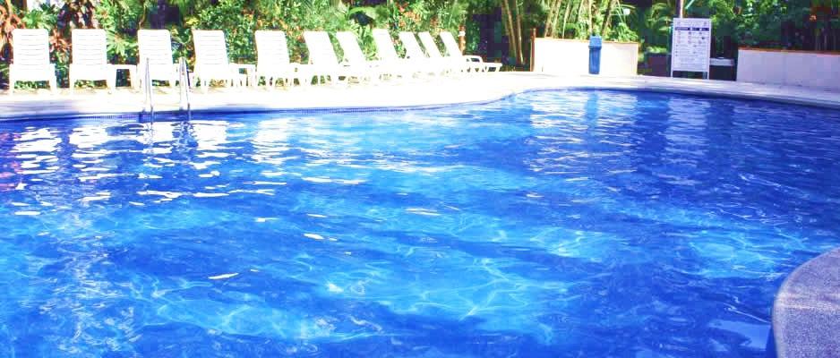 Hotel Suites Marbella