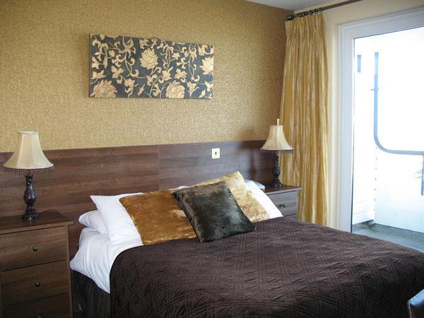 St Helens Hotel Rosslare
