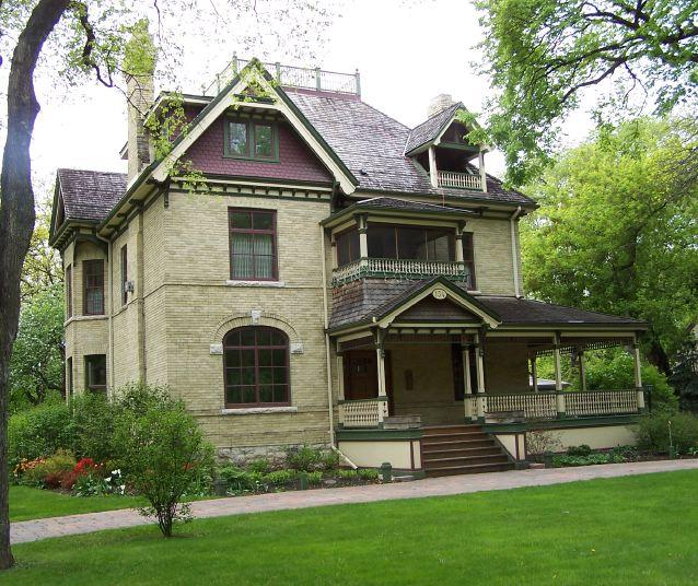 Beechmount Bed and Breakfast