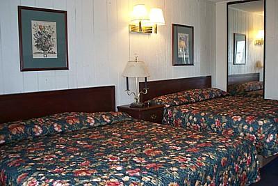 Kayton Motel